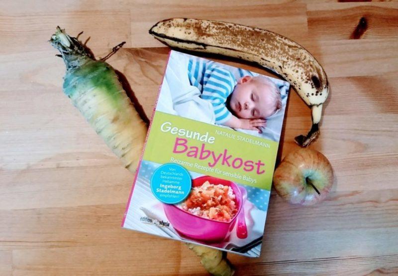 Auch Babys können eine Allergie entwickeln. Da ist es gut, informiert zu sein.