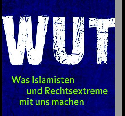 Julia Ebner analysiert, wie Rechtsextreme und Islamisten unsere Gesellschaften verändern.